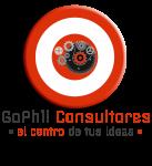 Ideas Creativas 6.2 (logo)